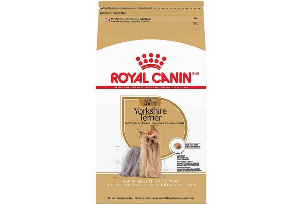 Royal Canin Adult Dry Dog Food